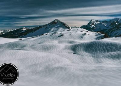 explore360-2-visualps